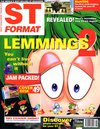 ST Format (Issue 49) - 1/108
