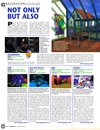 ST Format (Issue 49) - 24/108