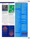 ST Format (Issue 49) - 95/108
