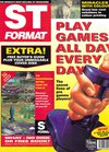 ST Format (Issue 51) - 1/108