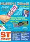 ST Format (Issue 51) - 48/108