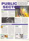 ST Format (Issue 51) - 91/108