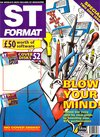 ST Format issue Issue 52