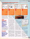 ST Format (Issue 53) - 13/108