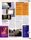 ST Format (Issue 53) - 47/108
