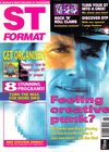 ST Format (Issue 59) - 1/100