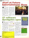 ST Format (Issue 63) - 10/92
