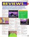 ST Format (Issue 63) - 29/92