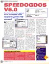 ST Format (Issue 63) - 38/92