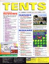 ST Format (Issue 63) - 5/92