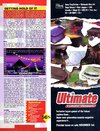 ST Format (Issue 63) - 61/92