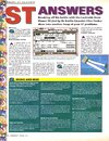ST Format (Issue 63) - 68/92