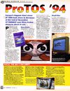 ST Format (Issue 67) - 14/92