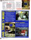 ST Format (Issue 67) - 16/92