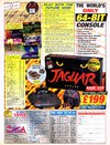 ST Format (Issue 67) - 23/92