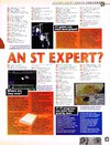 ST Format (Issue 67) - 25/92