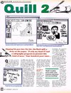 ST Format (Issue 67) - 36/92