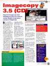 ST Format (Issue 67) - 41/92