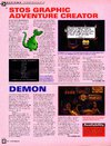 ST Format (Issue 67) - 48/92