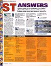 ST Format (Issue 67) - 54/92