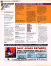 ST Format (Issue 67) - 61/92