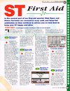 ST Format (Issue 67) - 66/92