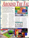 ST Format (Issue 67) - 71/92
