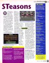 ST Format (Issue 67) - 76/92