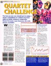 ST Format (Issue 67) - 77/92