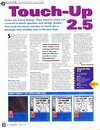 ST Format (Issue 68) - 32/84
