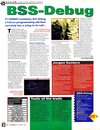 ST Format (Issue 68) - 36/84