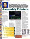 ST Format (Issue 68) - 56/84