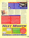 ST Format (Issue 68) - 81/84