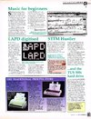 ST Format (Issue 70) - 13/84