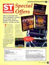 ST Format (Issue 70) - 15/84