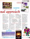 ST Format (Issue 70) - 19/84