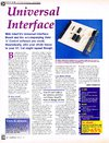 ST Format (Issue 70) - 28/84