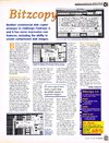ST Format (Issue 70) - 29/84