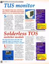 ST Format (Issue 70) - 30/84