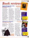 ST Format (Issue 70) - 31/84