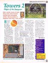 ST Format (Issue 70) - 37/84