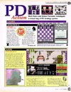 ST Format (Issue 70) - 39/84