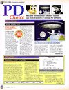 ST Format (Issue 70) - 42/84