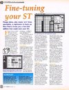 ST Format (Issue 70) - 46/84
