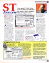ST Format (Issue 70) - 49/84