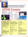 ST Format (Issue 70) - 58/84