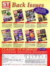 ST Format (Issue 70) - 76/84