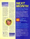 ST Format (Issue 70) - 81/84