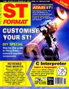 ST Format issue Issue 71