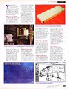 ST Format (Issue 71) - 19/84